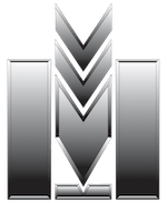 E.J. McKenica & Sons, Inc.